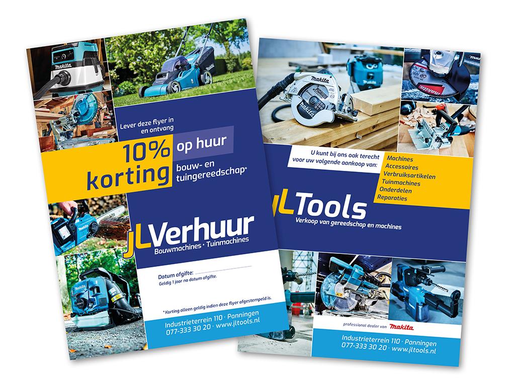 flyer jl tools-jl verhuur