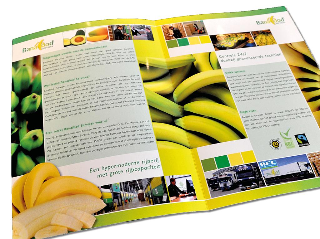 folder banafood
